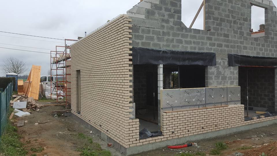 Villa charleroi construction de villa charleroi ic for Construction de villa