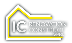 ic-renovation-construct-sprl-logoblanc